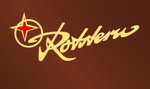 Rotstern Schokoladen GmbH & Co. KG